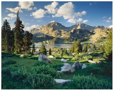 fremont_peak_wind_river_range_wyoming_3957