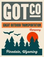 GOTCO_logo (2)