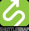SS_7228_Logo_final_outline (1)