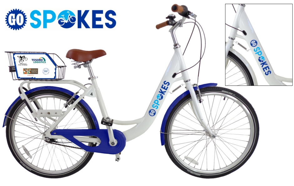 BikeProof1